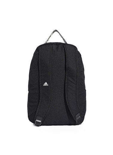 adidas Clas Bp Fast 3S Siyah Erkek Sırt Çantası Siyah